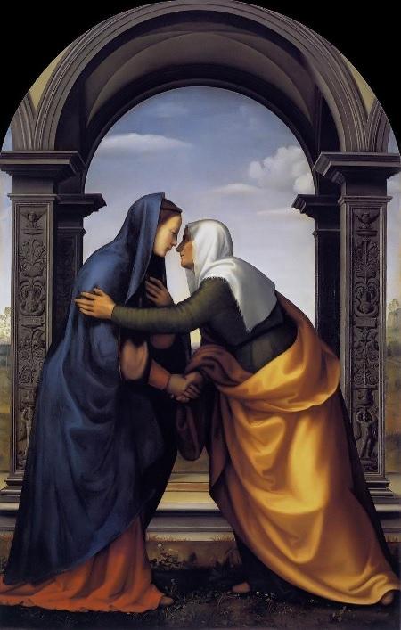 16/En communion avec la Sainte Mère de Dieu Visitation-2